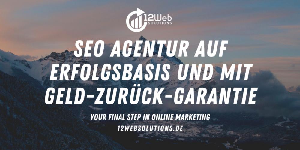 SEO-Agentur-auf-Erfolgsbasis-in-Gelsenkirchen-NRW-12-Websolutions