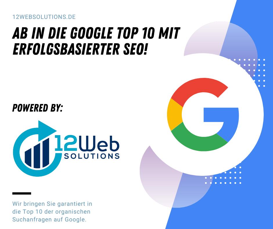 Welche-Rankings-können-mit-Erfolgsbasierter-SEO-auf-Google-erreicht-und-vertraglich-festgelegt-werden